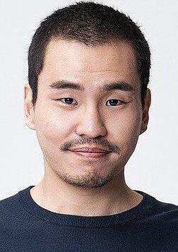 裴济基 Bae Je-gi演员