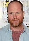 乔斯·韦登 Joss Whedon剧照