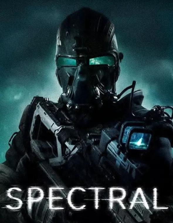 8部超好看的科幻战争片,火力全开,燃到炸裂