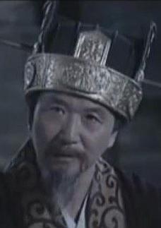 韩继明 Jiming Han演员