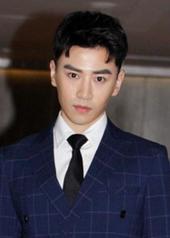 张超人 Chaoren Zhang