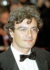 马里奥·马尔托内 Mario Martone
