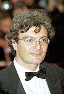 马里奥·马尔托内 Mario Martone演员