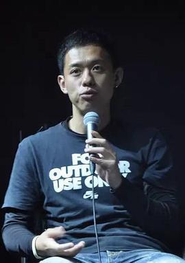 丁实 Shi Ding演员