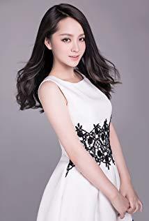 邓莎 Sha Deng演员