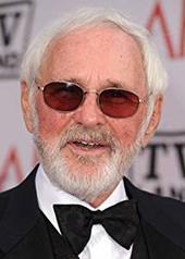 诺曼·杰威森 Norman Jewison