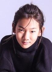 苏翊鸣 Yiming Su