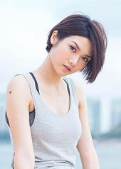 张沛乐 Charlotte Cheung