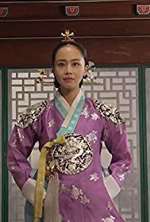 洪秀贤 Soo-hyun Hong演员