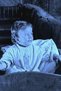 小巴斯特·基顿 Buster Keaton Jr.演员