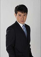 李珉宇 Min-woo Lee