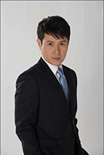 李珉宇 Min-woo Lee演员