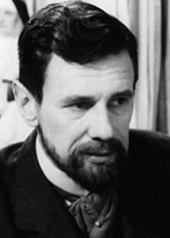 詹姆斯·唐纳德 James Donald