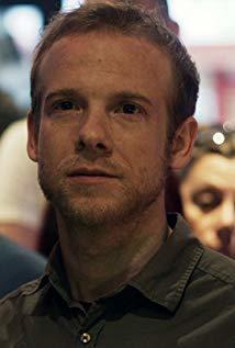 费南多·拉马洛 Fernando Ramallo演员