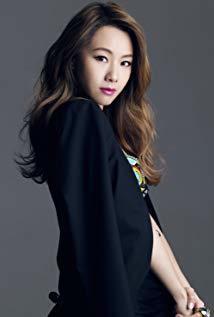 邓丽欣 Stephy Tang演员