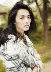 姚晨 Chen Yao