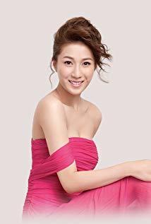 钟嘉欣 Linda Chung Ka-Yan演员