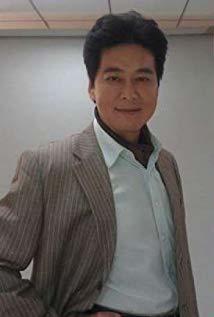 刘尚谦 Shang-Chien Liu演员