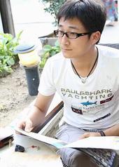 王子 Wang Zi