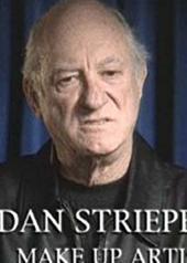 丹尼尔C.斯瑞派克 Daniel C. Striepeke