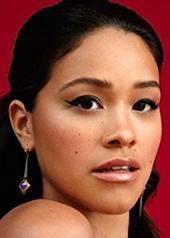吉娜·罗德里格兹 Gina Rodriguez