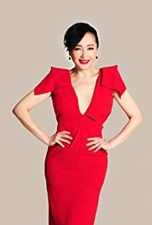 恬妞 Niu Tien演员