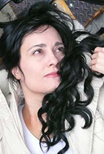 Coralina Cataldi-Tassoni演员