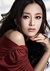 秦岚 Lan Qin