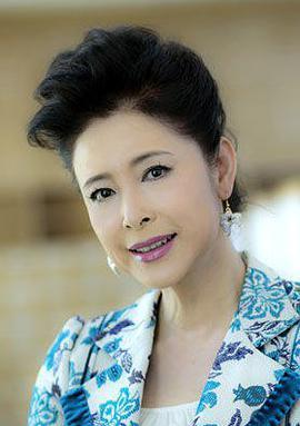 李小燕 Xiaoyan Li演员