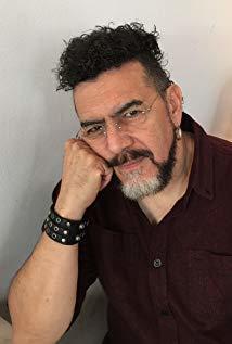 Sergio Arau演员