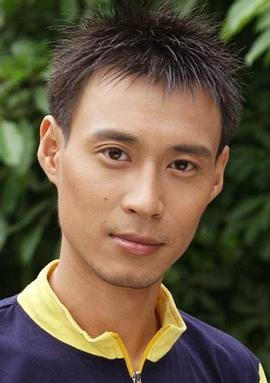 练卓 Zhuo Lian演员