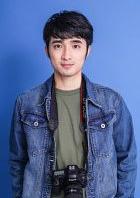 程宇健 Yujian Cheng