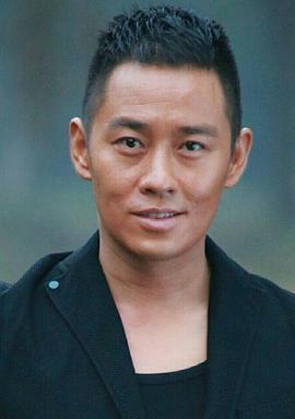 王小毅 Xiaoyi Wang演员