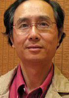 杨弦 Hsien Yang