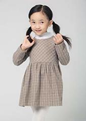 马千壹 Qianyi Ma