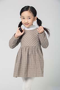 马千壹 Qianyi Ma演员