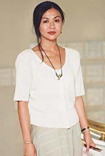 张盈真 Cheung Ying-Chan演员