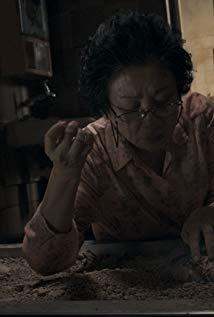 鲍起静 Hee Ching Paw演员