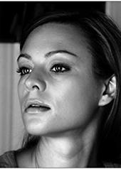 玛达琳娜·波扎斯卡 Magdalena Boczarska