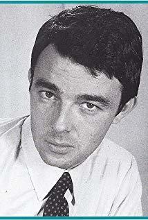 热拉尔·布兰 Gérard Blain演员