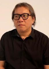 石英杰 Yingjie Shi