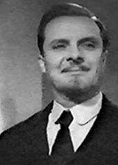 叶夫根尼·萨莫伊洛夫 Yevgeni Samojlov