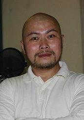 段俊宝 Junbao Duan演员