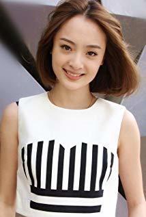 孙铱 Yi Sun演员