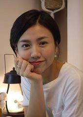 杨偲泳 Renci Yeung