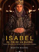 伊莎贝拉一世 第三季