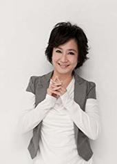 杨丽音 Li-Yin Yang