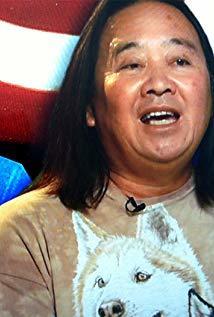 阿尔伯特·派恩 Albert Pyun演员