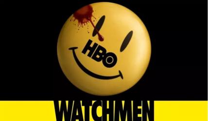 色香味俱全!一口气拿出14部「无删减版」新剧,HBO在下一盘
