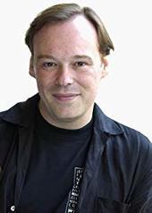 克里斯多夫·甘斯 Christophe Gans